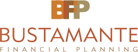 Bustamante Financial Services